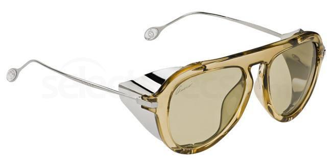 sunglasses side shields gucci uk womens