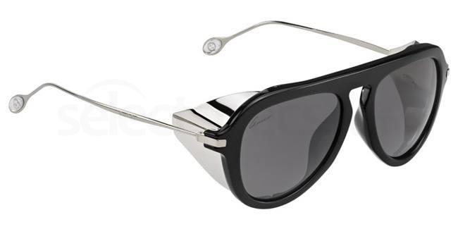 sunglasses buying guide side wings
