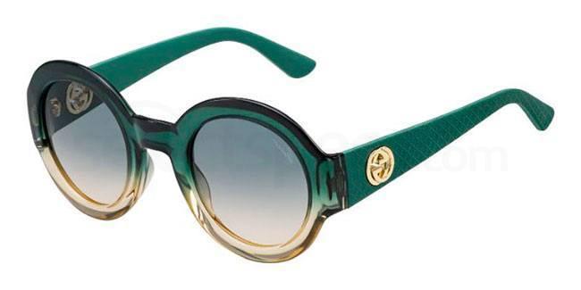 Gucci GG 3788/S