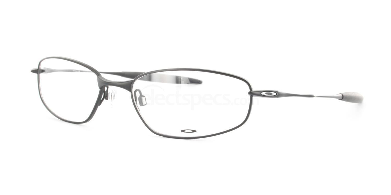 Oakley Whisker 6b Titanium « Heritage Malta 6448a1922b