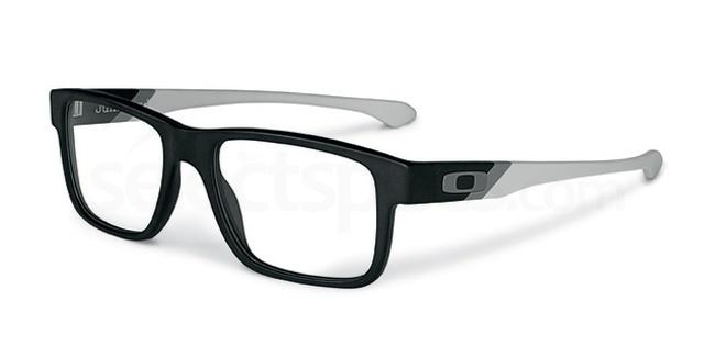 oakley-junkyard-glasses-jurgen-klopp