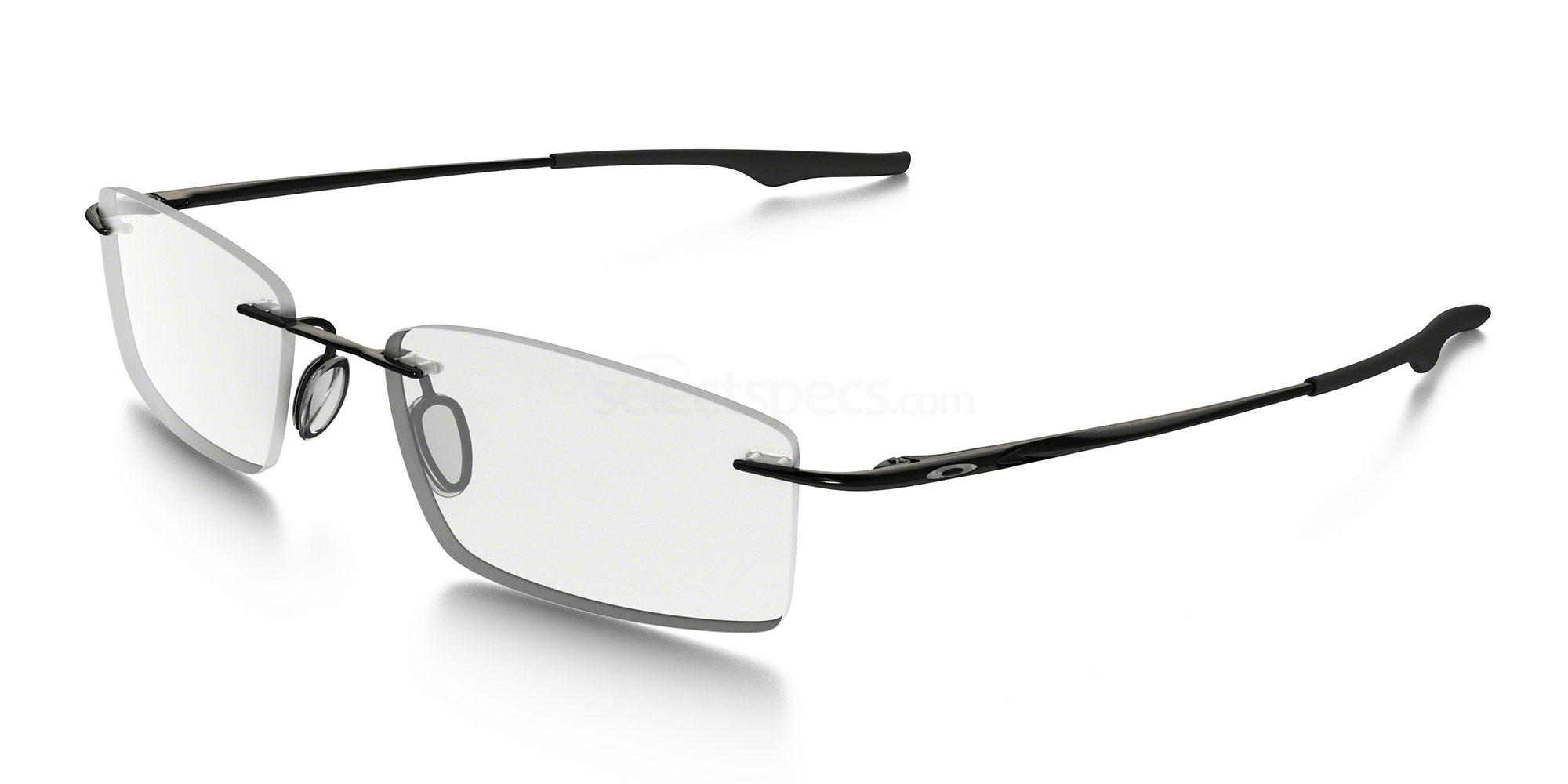 Oakley OX3122 KEEL glasses