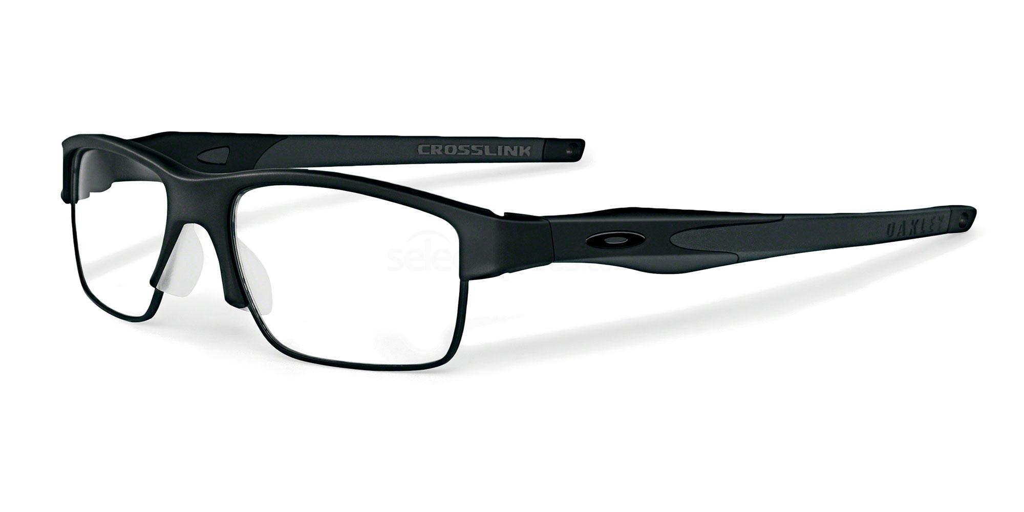 60793d34a5fa7 Oakley Specs « Heritage Malta