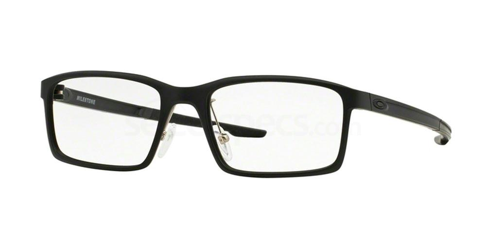oakley-milestone-prescription-glasses-at-selectspecs