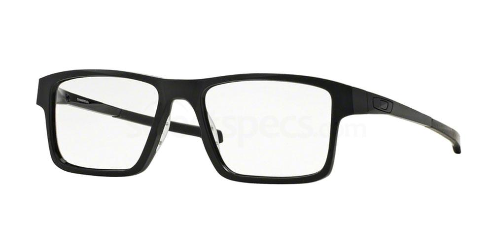 Oakley Chamfer 2.0 glasses