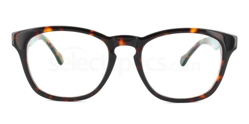 tortoise-shell-glasses