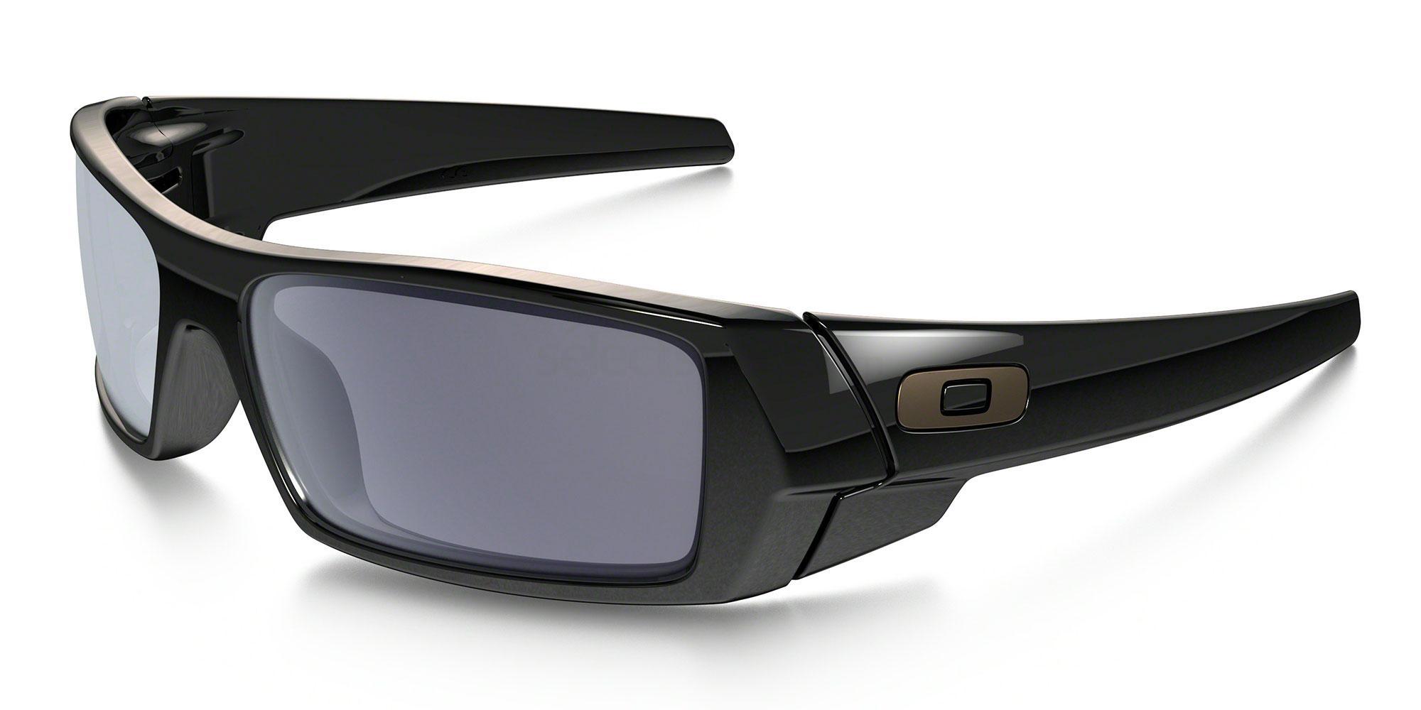 Oakley_OO9014_Gascan_sunglasses