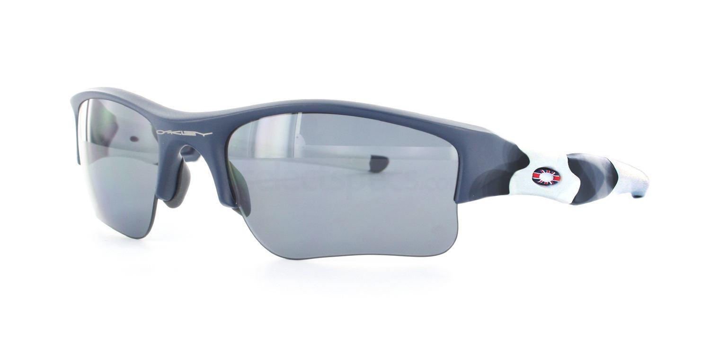 ed31b10af7ff Sunglasses Oakley London 2012 Flak Jacket « Heritage Malta