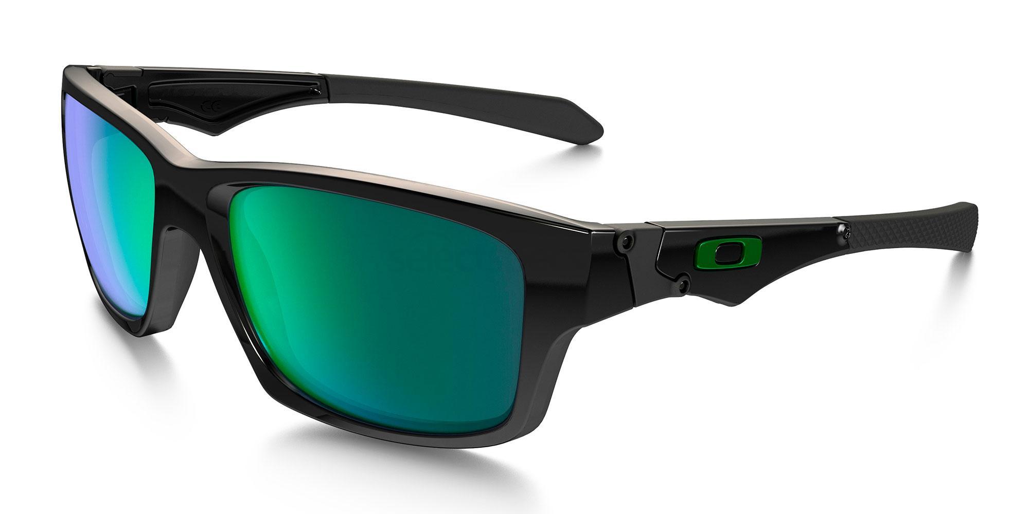 Oakley_OO9135_Jupiter_Squared_sunglasses