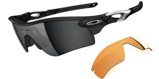 Oakley_Radarlock_Sunglasses_For_Gaming