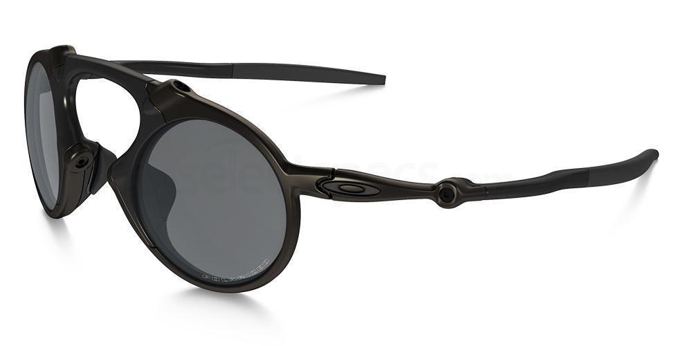 oakley-madman-sunglasses-at-selectspecs