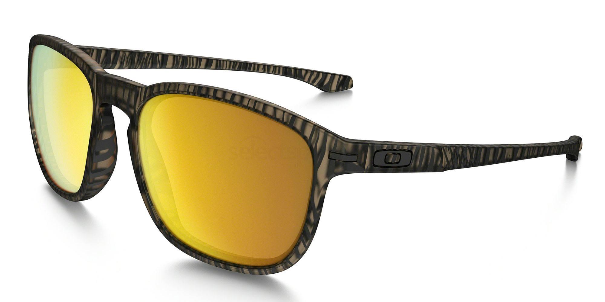 Oakley_Prescription_Sunglasses_for_gaming