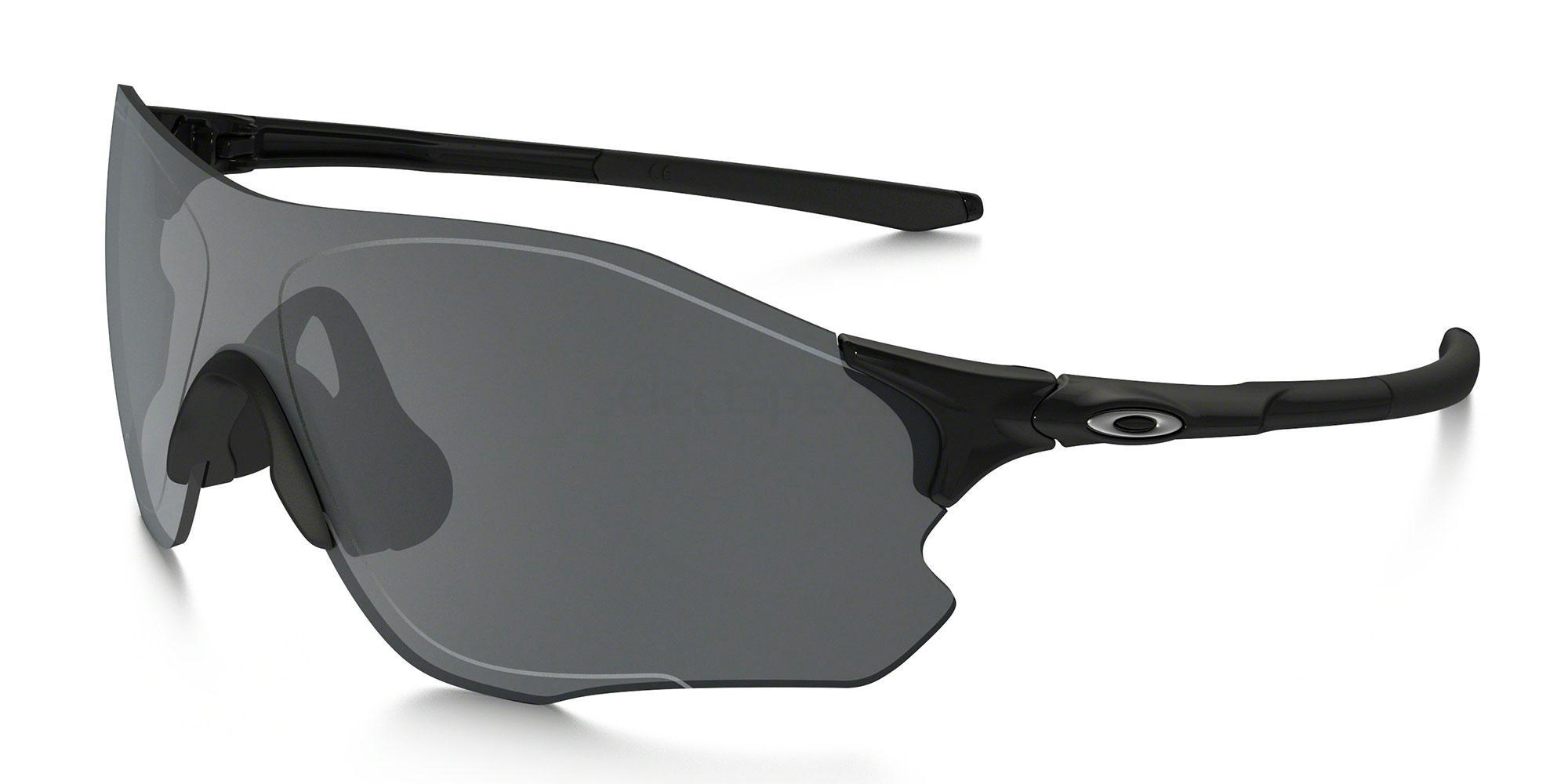 men's sunglasses trends 2016
