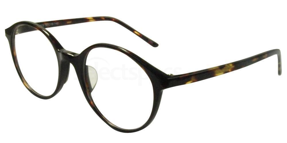 iris apfel inspired glasses havana