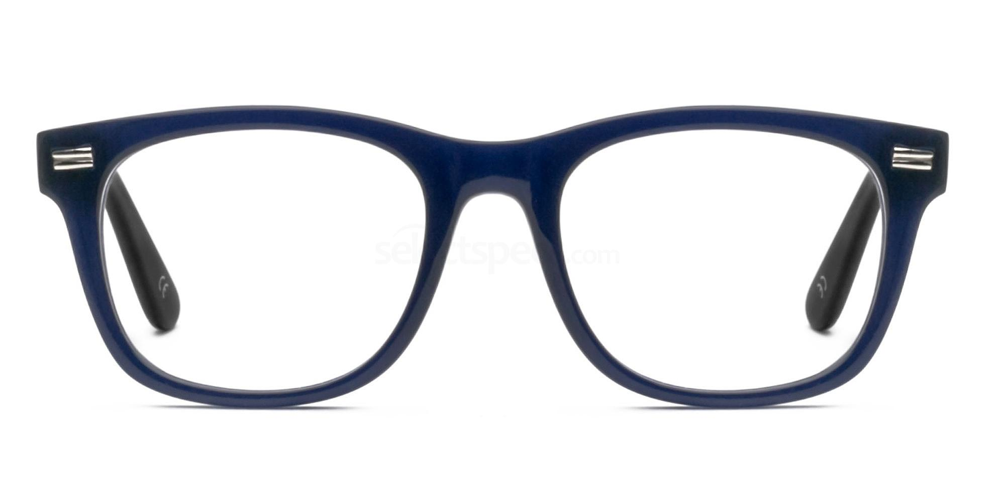 cheap geek chic glasses women uk
