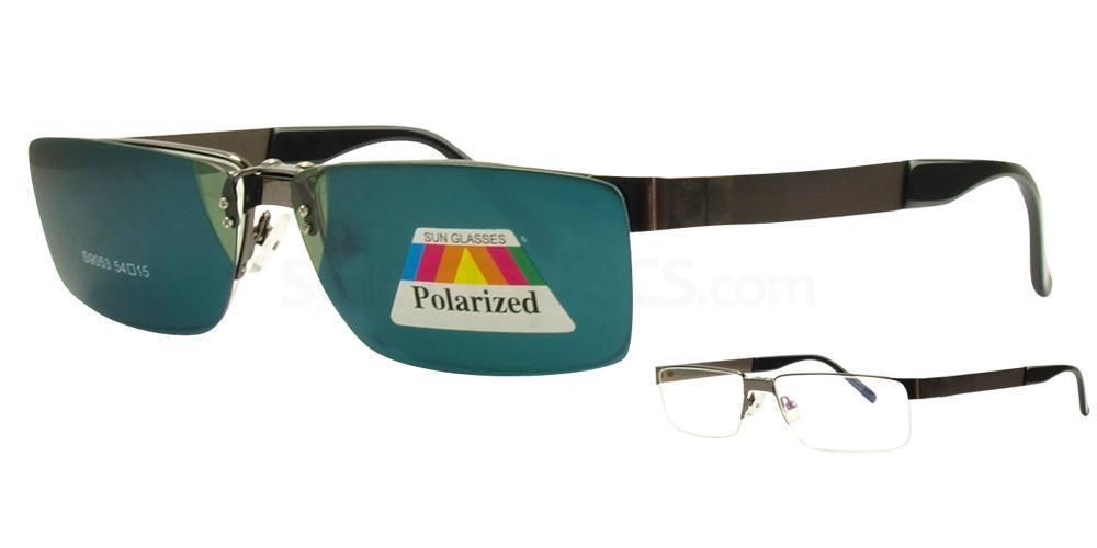 best sunglasses for outdoor indoor gaming