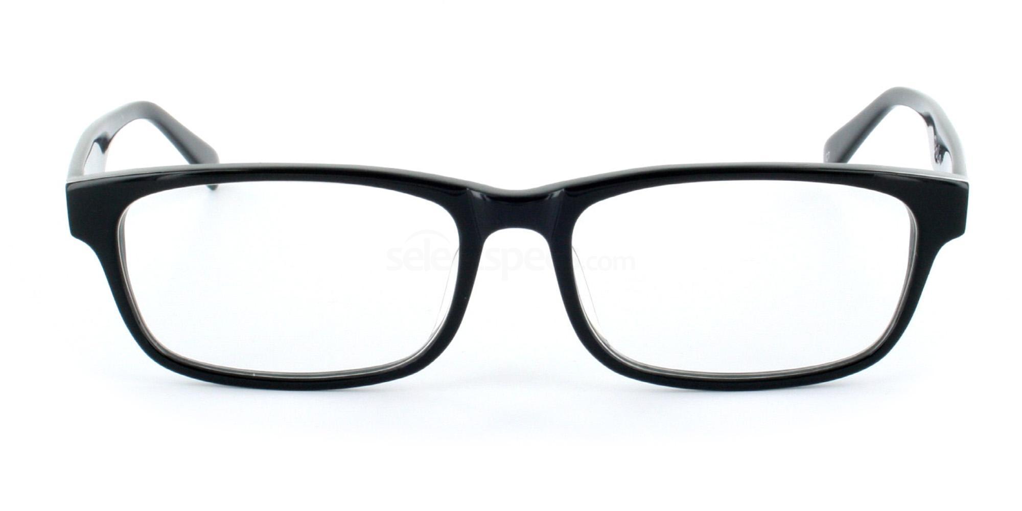 Hallmark HY81100 glasses