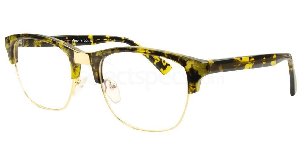 Hallmark_horn_rimmed_prescription_glasses
