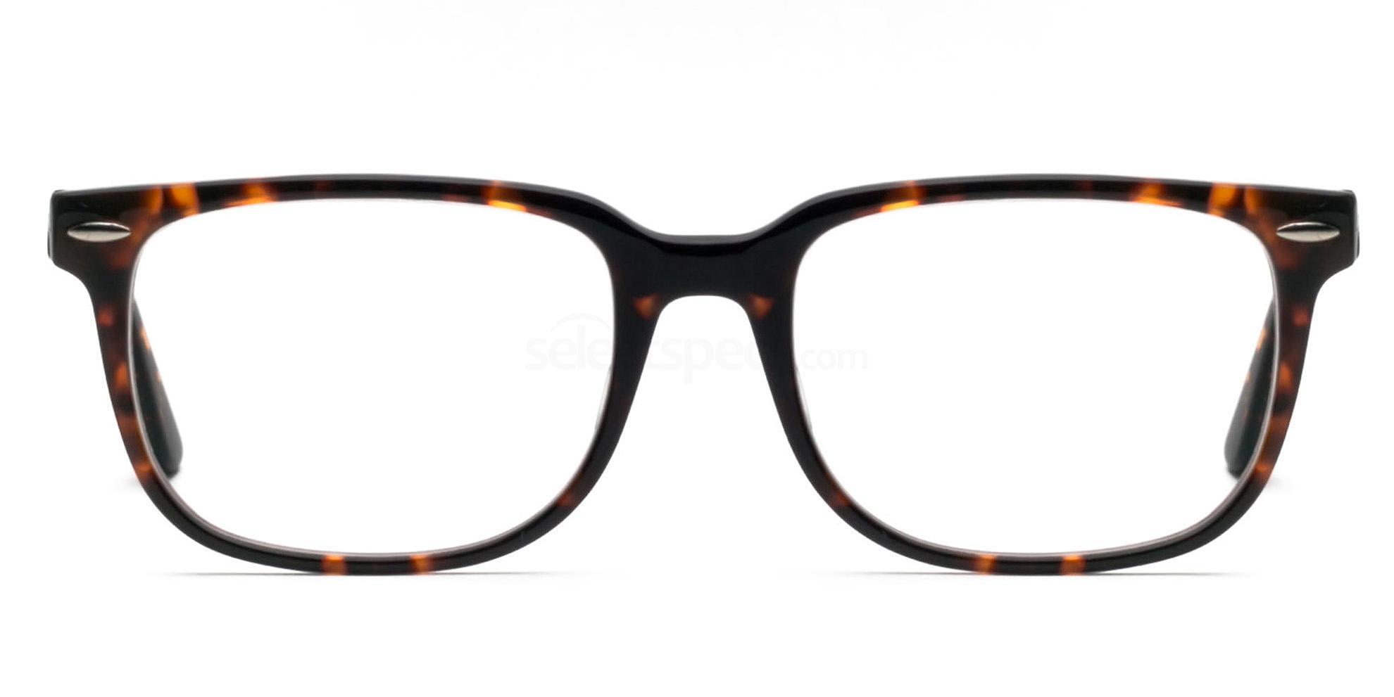 seth rogan glasses