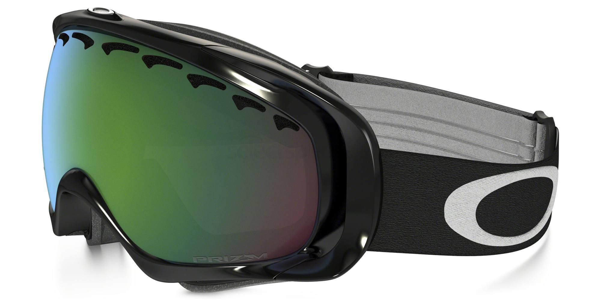 Oakley OO7005N Crowbar goggles