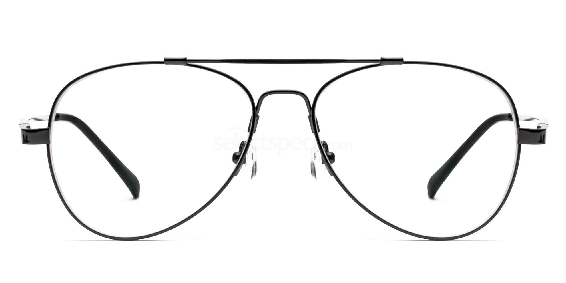 kit harington aviator glasses buy uk