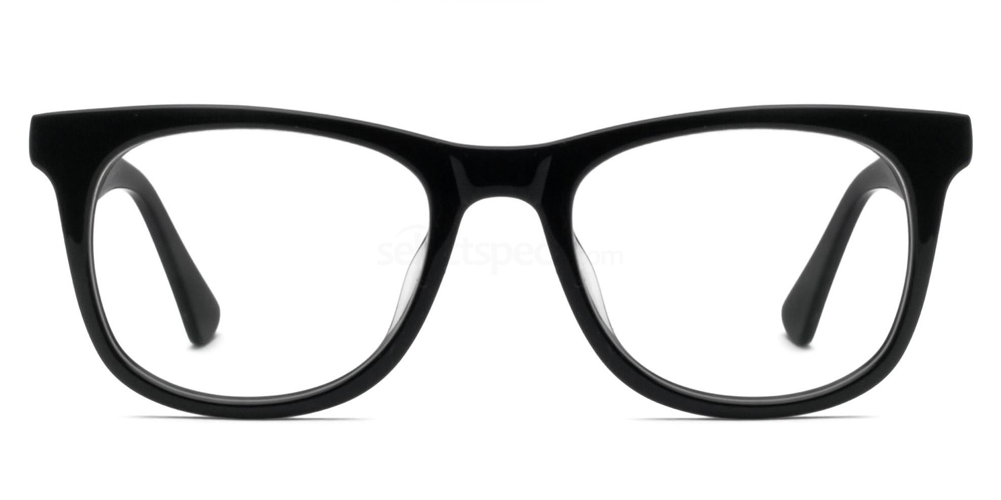 black-prescription-glasses