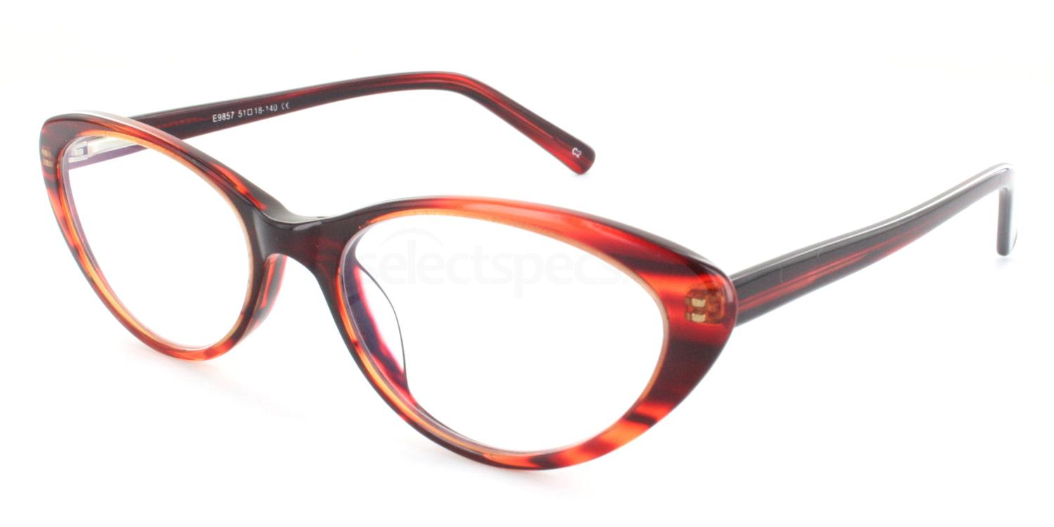Glasses Frame Help : Sexy Librarian Glasses: 6 Retro Frames to Help You Get the ...
