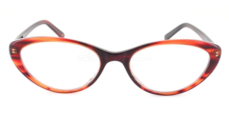 hallmark-e9857-cat-eye-glasses