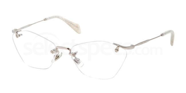 Top 5 Prescription Glasses for Makeup Wearers Fashion ...