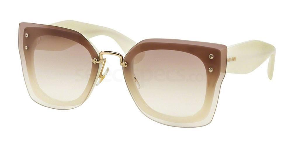 Miu Miu MU 04RS sunglasses
