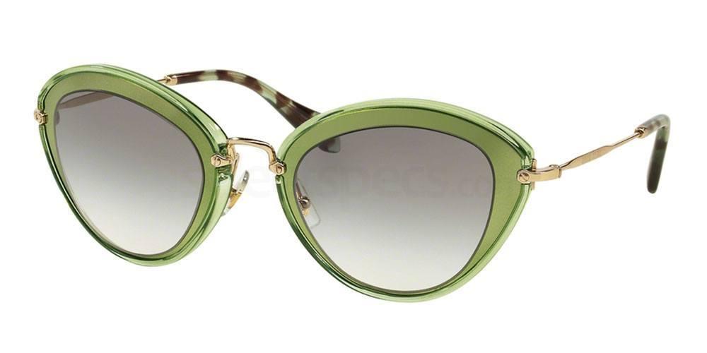 Miu Miu MU 51RS sunglasses