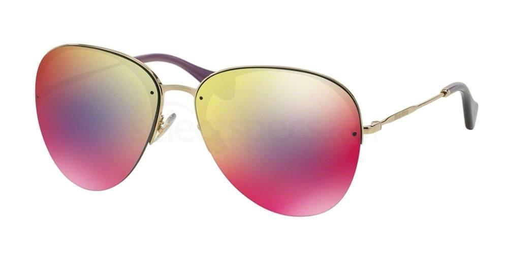 Miu Miu MU 53PS sunglasses