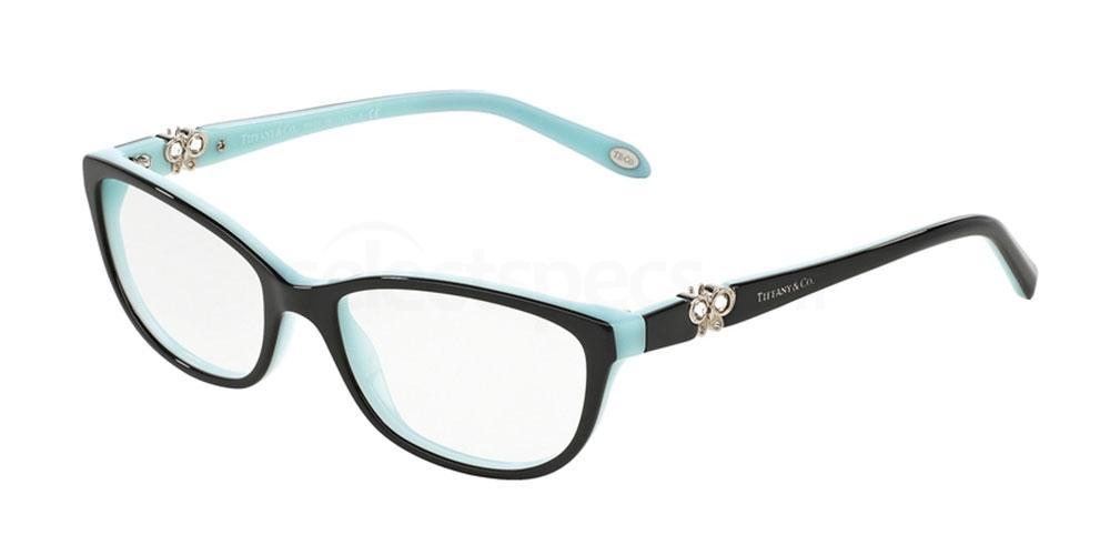 Tiffany glasses for women