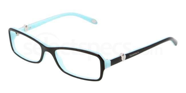 tiffany-&-co-glasses-at-selectspecs
