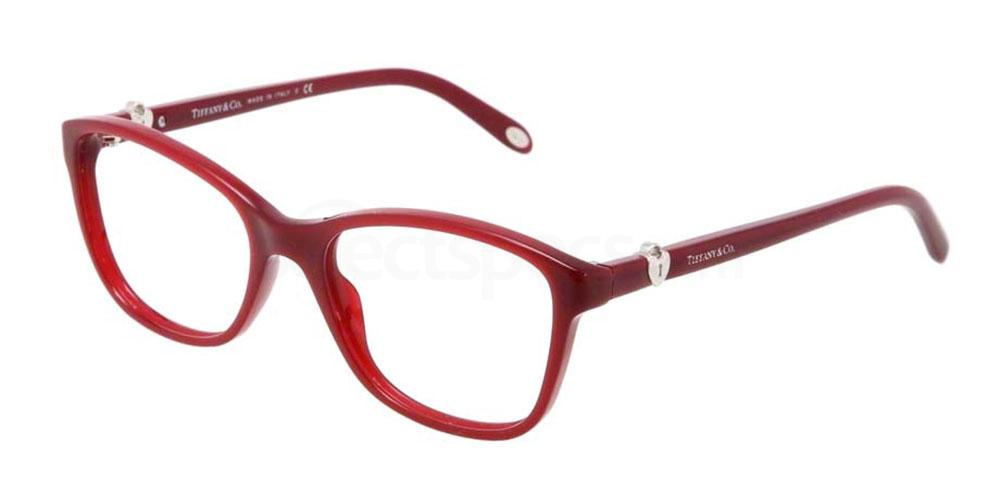 Tiffany & Co. TF2081 Prescription Glasses