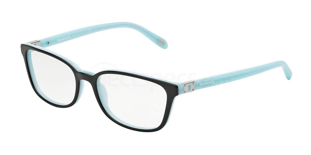 Tiffany & Co. TF2094 glasses
