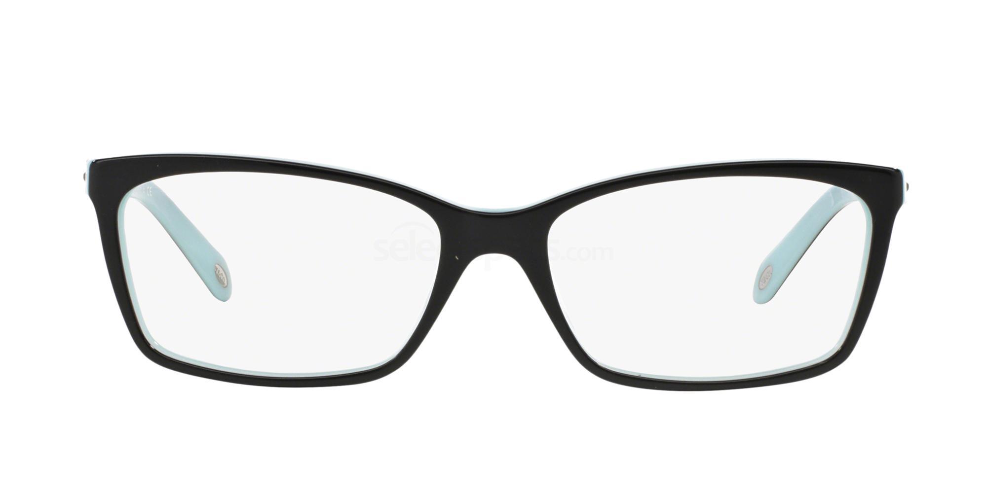 Tiffany_&_co_prescription_glasses