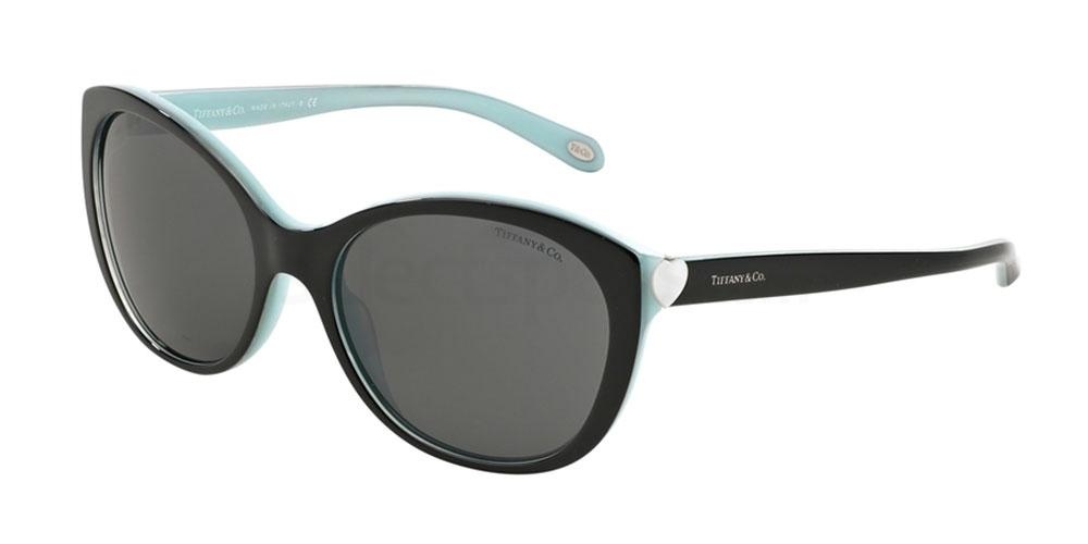 LBD sunglasses how to style