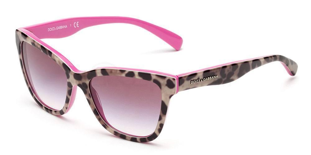Dolce & Gabbana Children sunglasses
