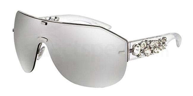 winter sunglasses goggle style
