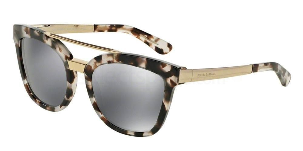 Dolce & Gabanna DG4269 sunglasses