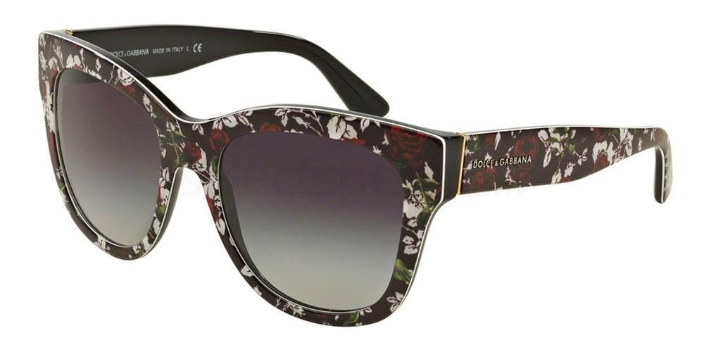 mother and daughter matching sunglasses uk d&g