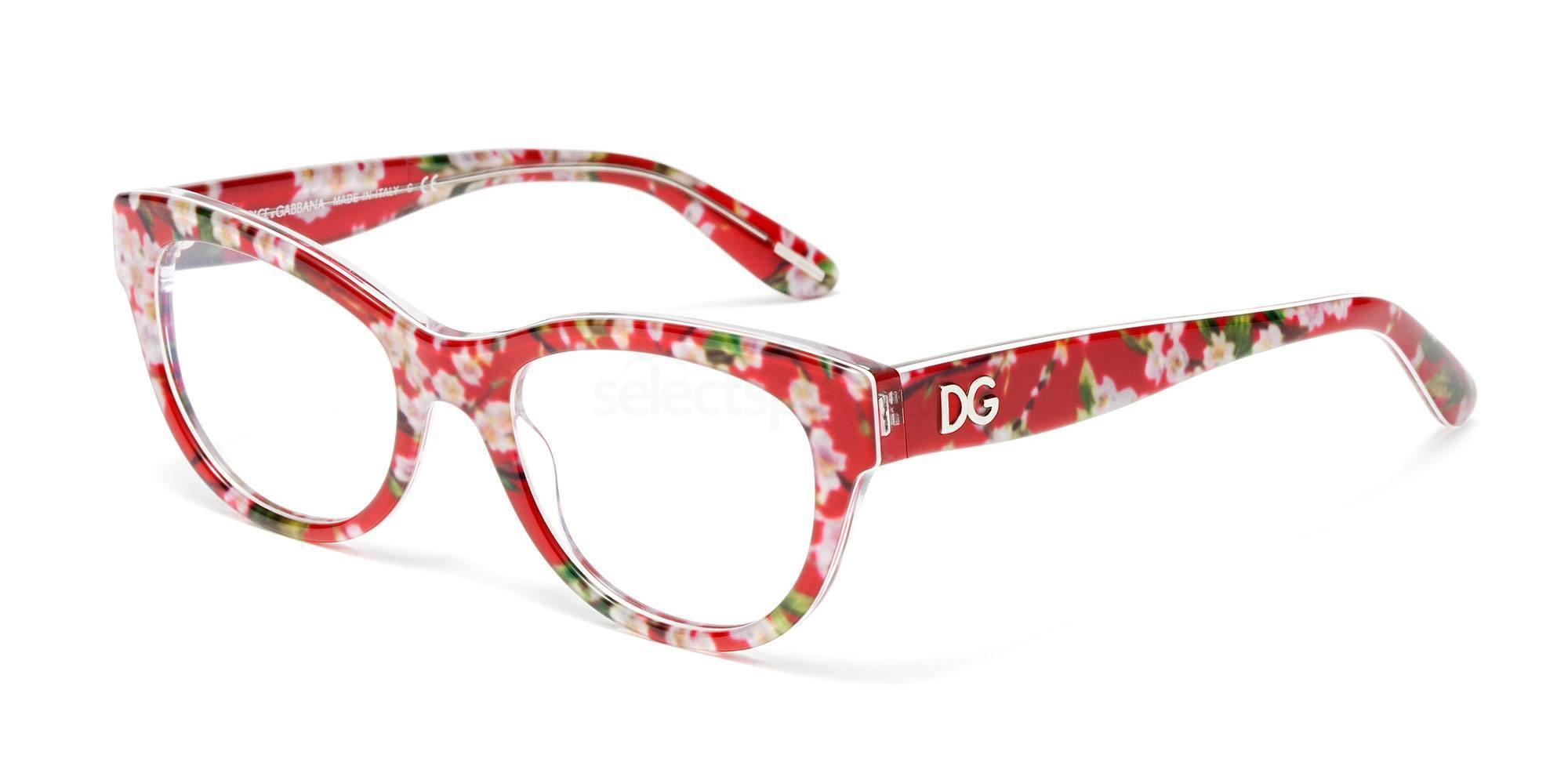 Eyeglass Frames North Little Rock : Gorgeous Glasses Inspired by the 2016 Glamour Awards ...