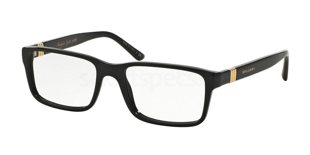 Bvlgari_BV3021G_glasses