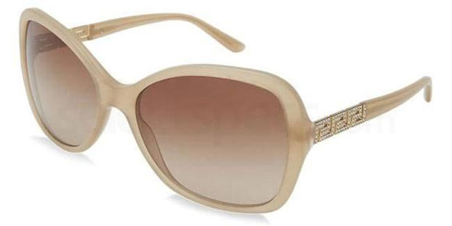 Versace VE4271B sunglasses