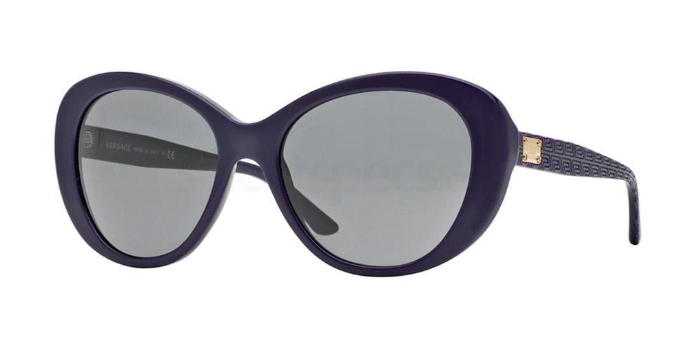 Versace-Oversized-Sunglasses-SelectSpecs