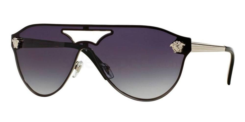 Versace VE2161 SS16 sunglasses