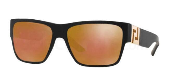 Versace VE4296 sunglasses at SelectSpecs