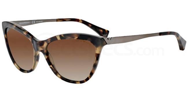 emporio-armani-ea4030-cat-eye-sunglasses