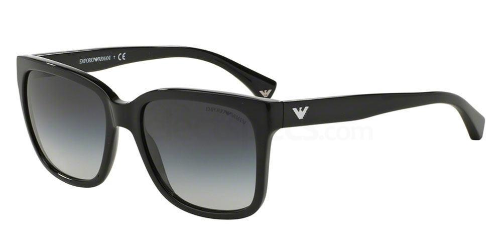 Emporio Armani EA4042 sunglasses